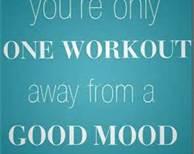 Motivational Monday--Cardio Stations